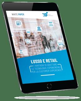 WP_Lusso-e-Retail
