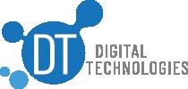DigitalTechnologies